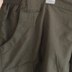 c5705f45f1 Coleman Shorts - Coleman Men's Hiking Cargo Shorts w/o